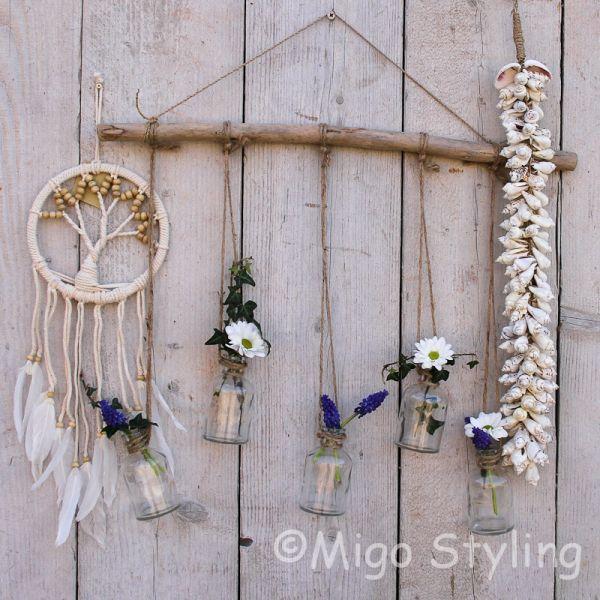 Tuin decoratie pakket